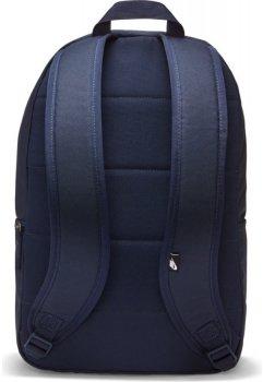 Рюкзак Nike Nk Heritage Bkpk-2.0 Basic Air CZ7944-451 (194494243651)