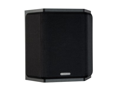 Акустическая система Monitor Audio Bronze FX Black (6G)