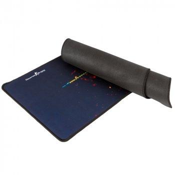Ігрова поверхня Fantech Sven MP802 Black (MP802b)