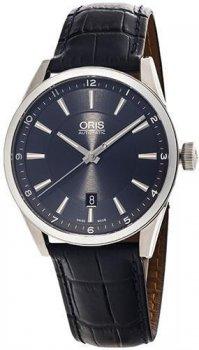 Чоловічі годинники Oris 733.7642.4035 LS