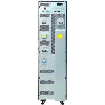 Пристрій безперебійного живлення Powercom VGD II-20K33