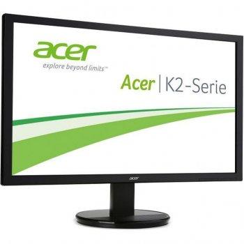 Монітор Acer K202HQLAb (UM.IX3EE.A02 / UM.IX3EE.A01)