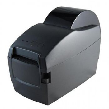 Принтер чеків Gprinter GP-2120 (GP2120D-0024)