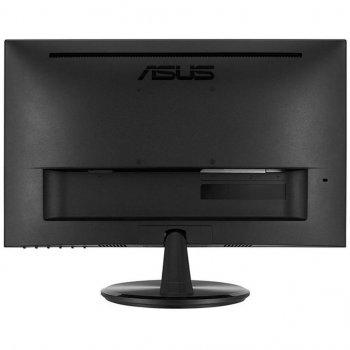 Монітор ASUS VT229H