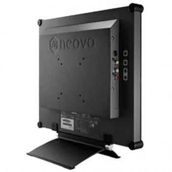 Монітор Neovo X-15P BLACK