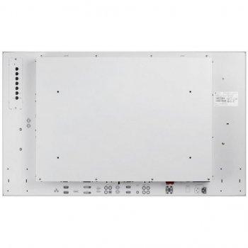 Монітор Neovo RX-32 WHITE