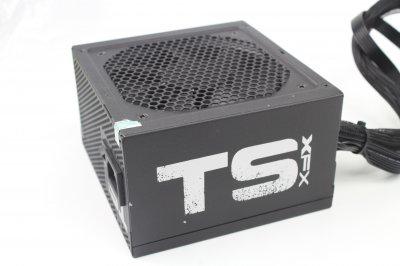 Блок питания XFX TS Series 430 W (XPS-430W-SEW)