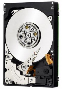 "Жорсткий диск Toshiba 500ГБ 7200об/м 32МБ 3.5"" SATA III (DT01ACA050)"