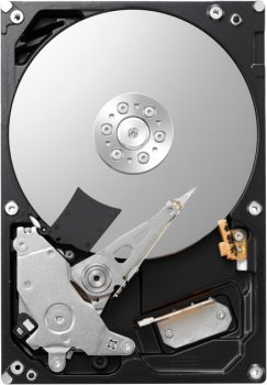 "Жорсткий диск 3.5"" 3Tb Toshiba P300, SATA3, 64Mb, 7200 rpm (HDWD130UZSVA)"