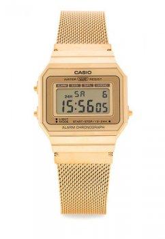 Жіночі годинники Casio A700WEMG-9AEF