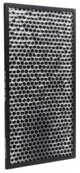 Фільтр вугільний для очисника повітря Sharp FZD40DFE