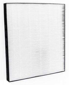 Фільтр для очисника повітря Sharp HEPA FZD30HFE