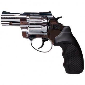 Револьвер під патрон Флобера STALKER ST25SN