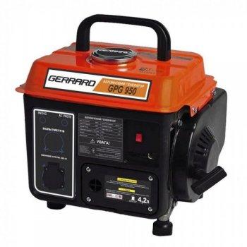 Генератор GERRARD GPG950 (F00217885)