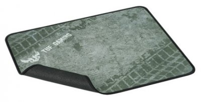 Игровая поверхность ASUS TUF Gaming P3 (90MP01C0-B0UA00)