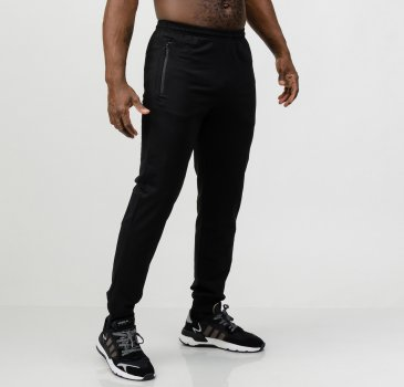 Спортивні штани WM-001