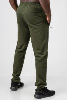 Спортивні штани WP-005