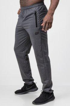 Спортивні штани WP-003