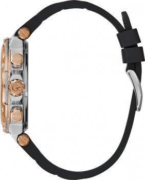 Чоловічий годинник Gc Y54002G2MF