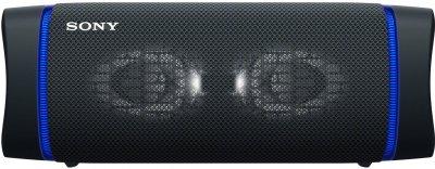 Акустична система Sony SRS-XB33 Extra Bass Black (SRSXB33B.RU2)