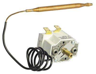 Терморегулятор Atlantic ET 302001 Т ATL