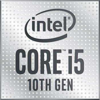 Процессор INTEL Core™ i5 10500 (BX8070110500)