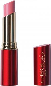Помада-бальзам зволожуюча Сherel Balm Lipstick Bella - 4 4.3 мл (8011701143561)