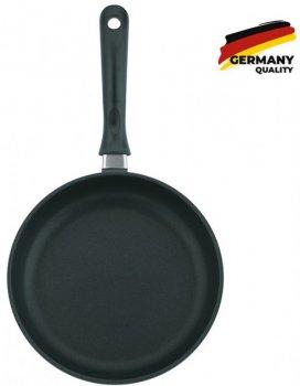Сковорода Kela Kerros 18 см (11560)