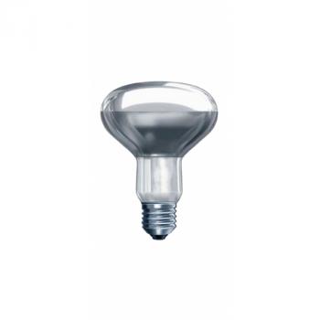 Лампа рефлекторна R63 40W E27 230V GE Угорщина