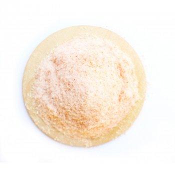 Соль розовая, 5 кг