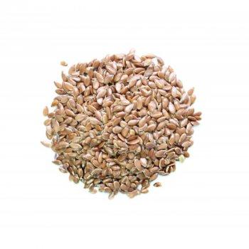 Льон насіння, 250 г