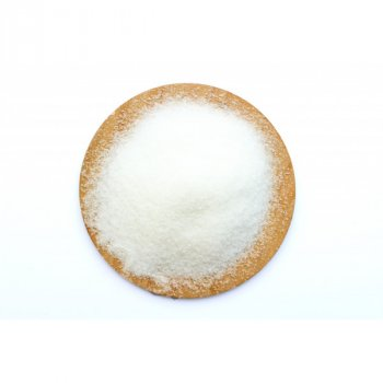 Нитритная сіль 0,5%, 1 кг