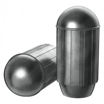 Пули пневм H&N Piledriver, 5,5 мм 1,95г, 150шт/уп,