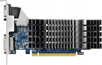 Видеокарта PCI-E GeForce GT 520, 2048 mb Refurbished