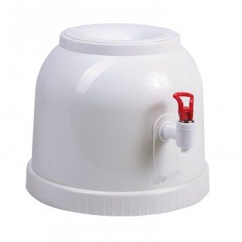 Кулер для воды в школу ViO Model B White (Без нагрева и охлаждения)
