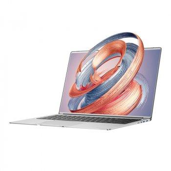 Ноутбук Yepo 737i5 Aluminum (RAM-8GB/512GB-SSD) (YP-102396)
