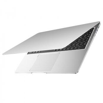 Ноутбук Yepo 737i5 PRO MX150 Aluminum (RAM-8GB/512GB-SSD) (YP-102426)