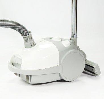 Пылесос для сухой уборки ASTOR VC-1823 Turbo