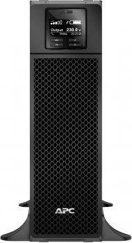 APC Smart-UPS SRT 5000VA 230V (SRT5KXLI)