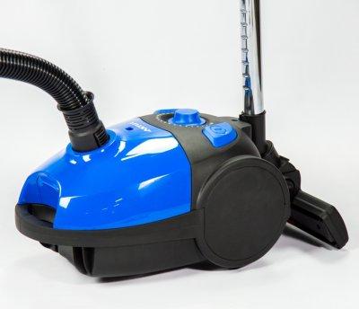 Пылесос для сухой уборки ASTOR VC-1823BB