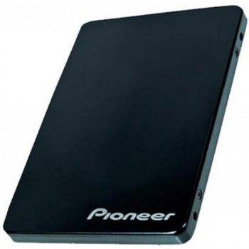 "Накопичувач SSD 2.5"" 120GB Pioneer (APS-SL3N-120)"