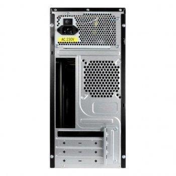 Корпус GAMEMAX MT-301U3-450W