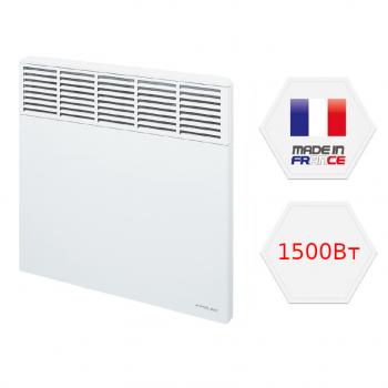 Обігрівач конвективного типу Airelec Basic ML 1500
