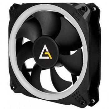 Кулер для корпусу Antec Spark 120 RGB (0-761345-75285-5)