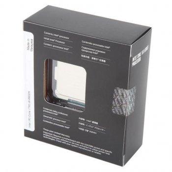 Процесор INTEL Core i9 9900X (BX80673I99900X)