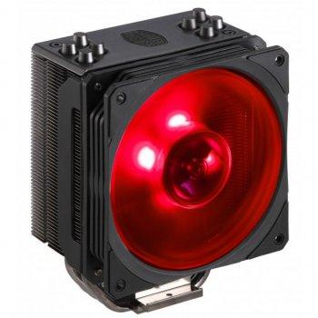Кулер для процесора CoolerMaster Hyper 212 Spectrum RGB LED (RR-212A-20PD-R1)
