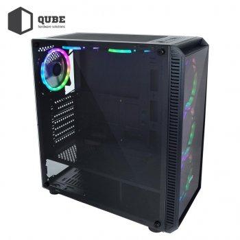 Корпус QUBE case SPARK_FMNU3