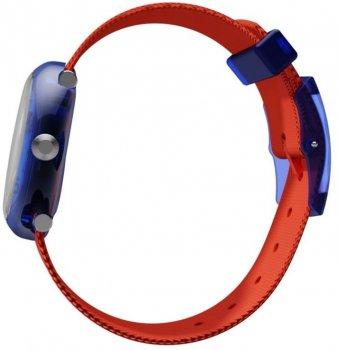 Детские часы FLIK FLAK ZFBNP117