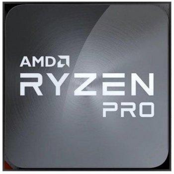 Процесор AMD Ryzen 3 3200G PRO (YD320BC5M4MFH)