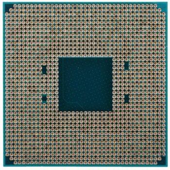 Процессор AMD Ryzen 3 3200G (YD3200C5FHMPK)